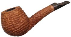 Werner Mummert Sandblasted Hawkbill | Buy Werner Mummert Tobacco Pipes at Smokingpipes Tobacco Pipes, Inventions, The Incredibles