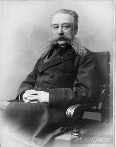 Ivan Longinovich Goremykin