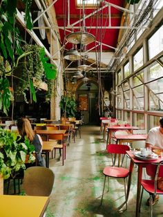 in this article just a few of the best-hidden places you should visit once you get in Paris. Graffiti Workshop, Bohemian Cafe, 1970s Decor, Old Train Station, Vintage Shop, Wonderland, Organic Market, Hidden Places, Amazing Buildings