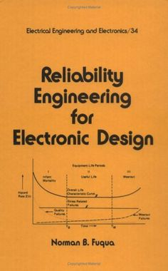 3999 instructors solutions manual to accompany mechanical 3999 reliability engineering for electronic design electrical and computer engineering by norman fuqua fandeluxe Choice Image