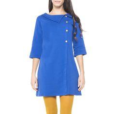 Vestido mujer Valentina Ref 3738 Ahora 31,95€