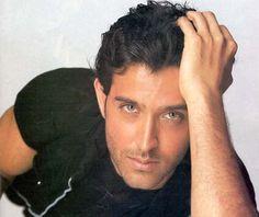 Hrithik Roshan-celebrityinfoz.com...Yum, Yum, Yum......