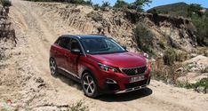 Learn additional information on expensive cars. Check out our website. Peugeot 2008, Cadilac Escalade, Suv Comparison, Automobile, Bmw X5 M, Lexus Gx, Buick Enclave, Volvo Xc90, Pickup Trucks