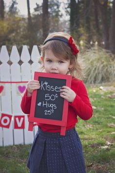Valentine Outdoor Mini Session Chester Virginia