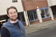Eagerly-awaited Beverley bistro The Pig & Whistle gets June opening  Mortgage Advice in Beverley - http://www.beverleymoneyman.com  #MortgageAdvice #Beverley #Regeneration