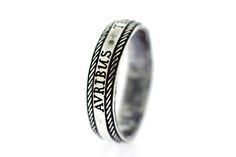 Lupum Ring