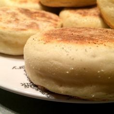 Ciabatta, Garlic Bread, Sandwiches, Food And Drink, Low Carb, Tasty, Favorite Recipes, Baking, Breakfast