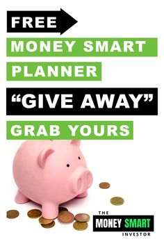 More Money for you. Saving Money (FREE) Tools to help people who are looking to increase their wealth through Simple Money Saving and Budget Strategies. Savings Planner, Budget Planner, Money Fast, Free Money, Save Money Live Better, Total Money Makeover, Passive Income, Money Saving Tips, Frugal Living