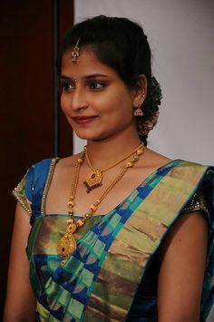 Beautiful Girl In India, Beautiful Girl Image, Beautiful Saree, Gorgeous Women, Beautiful Bollywood Actress, Beautiful Indian Actress, Beauty Full Girl, Beauty Women, Dehati Girl Photo