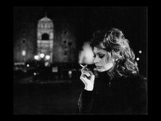 Sophia Loren, Cinema, Concert, People, Fotografia, Art, Movies, Concerts, People Illustration