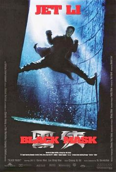 Black Mask (1996) BRRip 720p x264 [Hindi Dubbed] Movie Free Download  http://alldownloads4u.com/black-mask-1996-brrip-720p-x264-hindi-dubbed-movie-free-download/