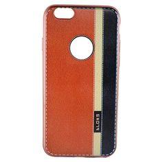 Iphone 6 Alons desenli kılıfı-rose