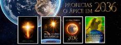 Resultado de imagem para apice 2036
