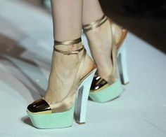 Mint Sleekness