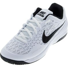 1f9c09057b Get the brand new model of the Nike Junior Zoom Cage 2 at Tennis Express  today! These lightweight shoes provide players with excellent performance  and ...