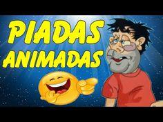 Este canal é dedicado a todos aqueles que gostam de videos engraçados, pegadinhas, vídeos divertidos, vídeos de animais e todos os tipos de vídeos engraçados...