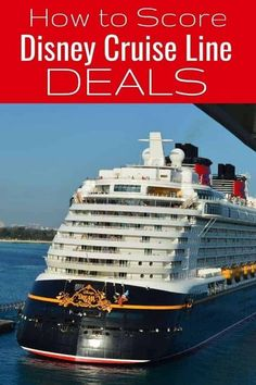 There is no better family vacation than a Disney Cruise. Find the best Disney Cruise Line deals on sailings for 2018 & 2019 with Cruise Direct. Vacation Packing, Cruise Vacation, Disney Vacations, Packing Lists, Best Cruise Ships, Disney Cruise Ships, Cruise Europe, Cruise Travel, Cruise Destinations