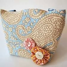 Image result for sew serendipity bags