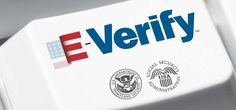 "If You Like The Surveillance State, You'll Love E-Verify - The mandatory system requires Americans to carry a ""tamper-proof"" social security card. Before they can legally begin a job, Americans will have to show the card to their prospective employer, who will then verify their eligibility to hold a job by running the information through the newly-created federal E-Verify database. It gives federal bureaucrats broad discretion."