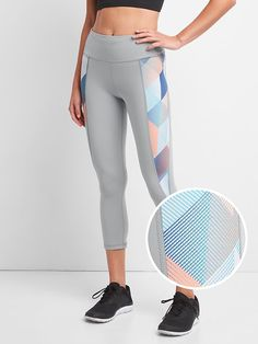 1f5e379bd2b55 84 Best Athleisure & Workout Wear images in 2019 | Athletic outfits ...