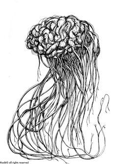 Thadé Rhizhommes  http://streetanatomy.com/2014/07/12/thade-anatomical-roots/
