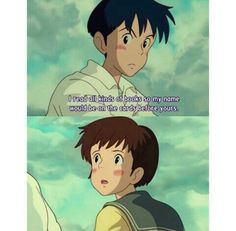 1775 Best Escapes Images In 2019 Hayao Miyazaki Studio Ghibli