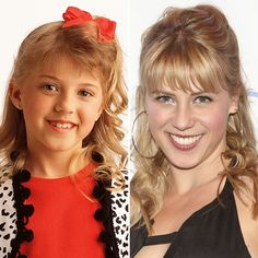 REPORT: One of the 'Full House' Stars Has Joined the Cast of 'Dancing with the Stars' for Season 22 — Find Out Who!