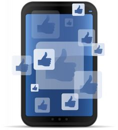 Merging Social and Mobile to Maximize Your Reach