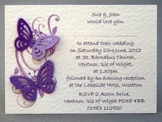 When to Mail Wedding Invitations | Tjegah Invitation Templates