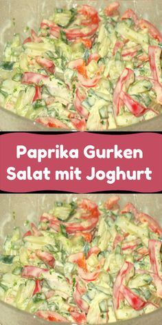 Easy Salads, Easy Meals, Lime Vinaigrette, Cooking Recipes, Healthy Recipes, Cucumber Salad, Side Dishes Easy, Food Design, Food Preparation