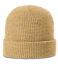8d5ad1c6a54 People also love these ideas. Wheat Knit Beanie ...