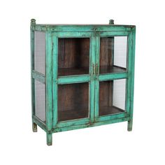 Shop storage cabinets & cupboards at Chairish, the design lover's marketplace for the best vintage and used furniture, decor and art. Bench With Storage, Storage Benches, Antique Paint, Best Wordpress Themes, Storage Cabinets, China Cabinet, Cupboard, India, House