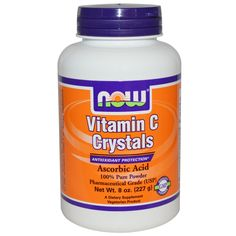 Vitamin B Weight Loss *** Check this out by going to the link at the image.