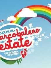 Arriva Arcobaleno d'Estate Tutta la #Toscana è in festa Toscana, Snack Recipes, Snacks, Burger King Logo, Exhibitions, Pop Tarts, Florence, Food, Gastronomia