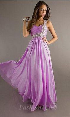 Dress Dress Dress Dress Dress Dress Dress Dress Dress One Shoulder Prom  Dress d1a108896