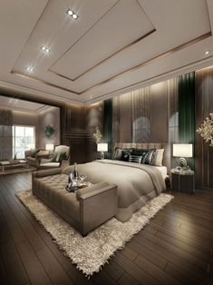 Best 270 Best Bedroom Sofa Images Bedroom Sofa Interior 640 x 480