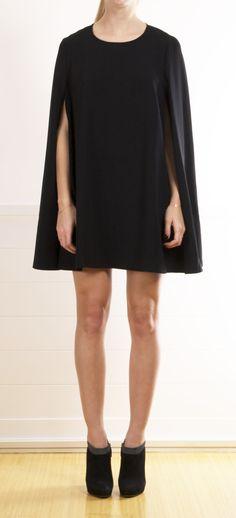 DKNY DRESS @SHOP-HERS