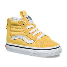 Outfits With Vans – Page 8392576270 – Lady Dress Designs Cute Baby Shoes, Baby Boy Shoes, Baby Boots, Cute Baby Clothes, Boys Shoes, Toddler Boy Shoes, Toddler Girl Outfits, Boy Outfits, Toddler Boy Style