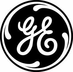 20+ GE (General Electric) ideas | general electric, logo design, ge healthcare