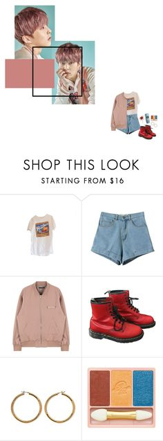 Designer Clothes, Shoes & Bags for Women Lazy Day Outfits, Fall Outfits, Summer Outfits, Street Look, Vince Camuto, Outfit Of The Day, Paul Joe, Shoe Bag, Polyvore