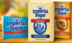Imperial Sugar Cookie Clash ends 4/13 | Momma Deals