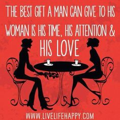 Attention and love, We host Singles Vacations for Single men to Meet 500+ Single Ladies. Fun, Romance, Love, Friendship and Marriage, Free Ladies and Videos Online, Reserve Your Vacation Online in 1 minute, you will Love it, http://www.iLoveLatins.com , Call 281-481-0036