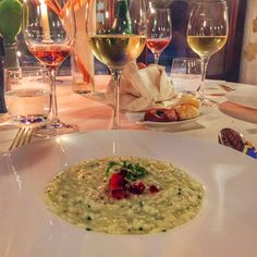 Mafia, Bologna, Palak Paneer, Wine Tasting, Travel Pictures, White Wine, Risotto, Alcoholic Drinks, Tasty