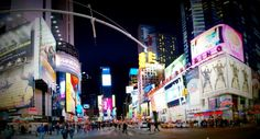 Times Square, New York City New York City, Times Square, Travel, Voyage, New York, Viajes, Traveling, Nyc, Trips