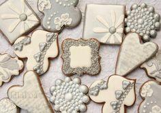 Lila Loa cookie challenge