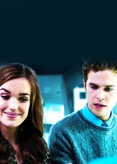 the first law of thermodynamics || Jemma Simmons, Leo Fitz || 500px × 700px || #fitzsimmons