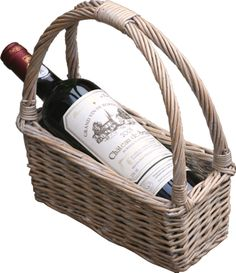 Grab your Provence Willow Wine Carrying Cradle at a great price and enjoy shopping. http://redhamper.co.uk/provence-willow-wine-carrying-cradle/  #drinksbaskets #shoppingbaskets