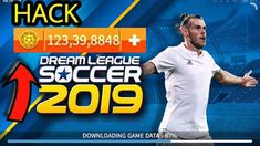 Dream League soccer 2019 Hack Cheats Unlimited Coins Generator android iOS Hackersalls - Dream League Soccer The game is available at f. Money Games, Games To Buy, Uefa Champions Legue, Wwe Game Download, Free Game Sites, Liga Soccer, Soccer Fifa, Play Soccer, Soccer Online