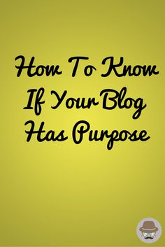 Either you start to blog out of passion or you blog because it serves as source of income. Work at home moms, journalists, even your regular everyday writer has a blog with at least Google AdSense