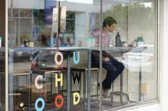 Cafe Restaurant, Caffeine, Hot, Melbourne, Restaurants, Bridge, Cafes, Bridge Pattern, Restaurant